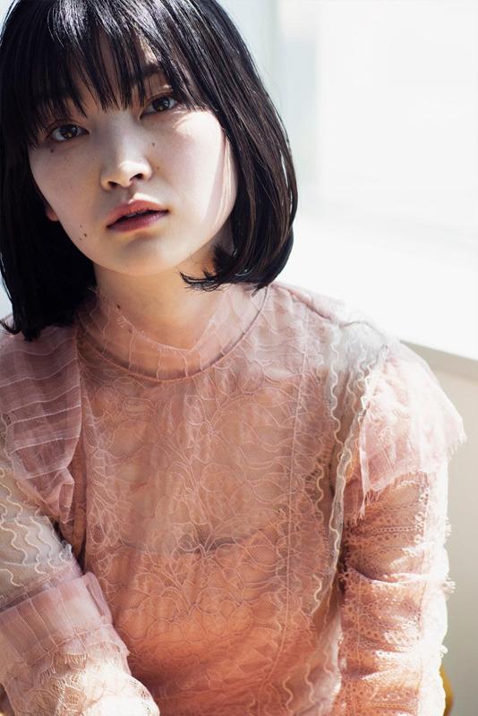 菅野莉央の画像 p1_28