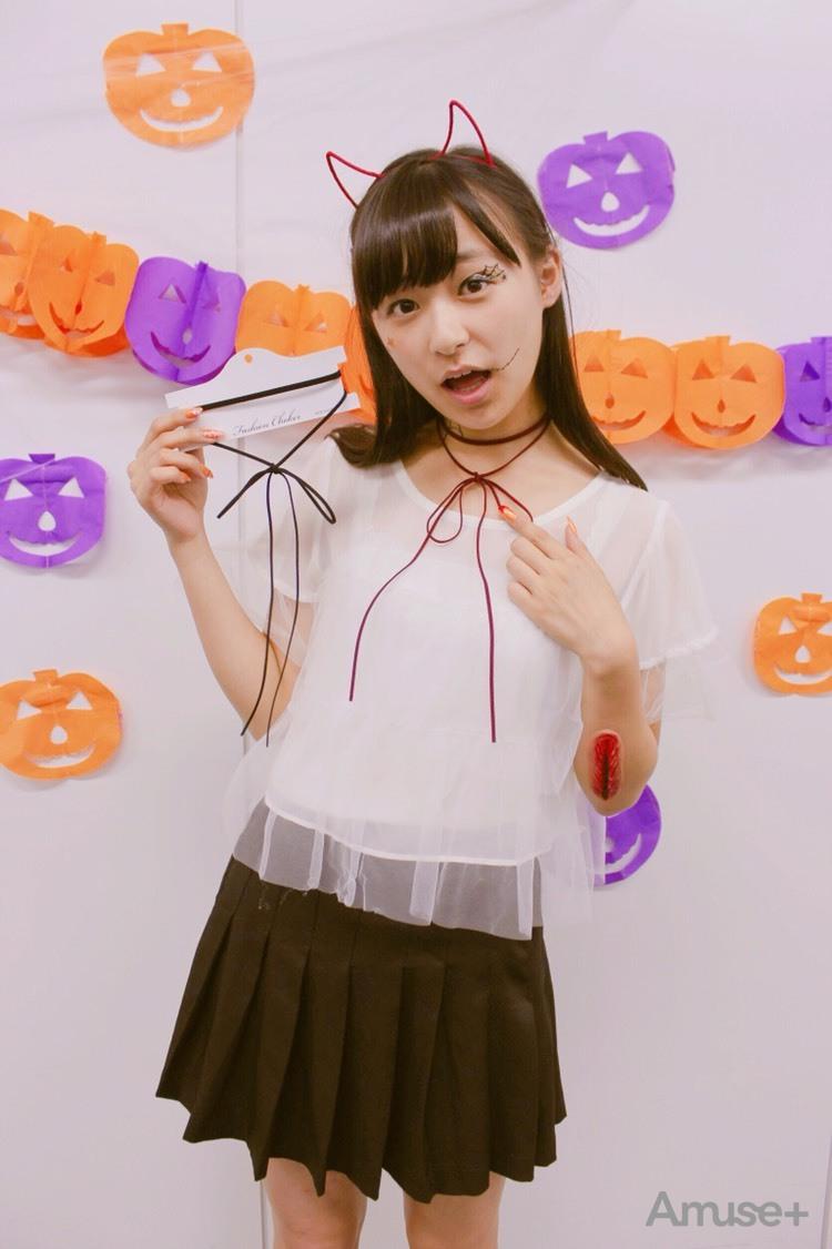 鈴木美羽の画像 p1_4